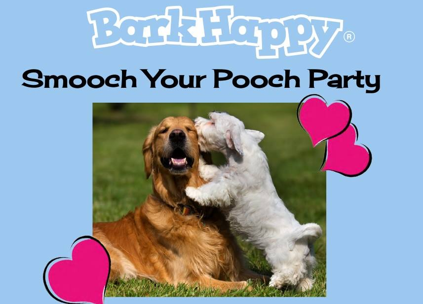 BarkHappy_Feb18.jpg