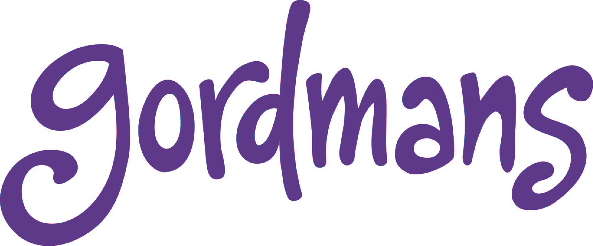 Gordmans_Purple_Logo.jpg