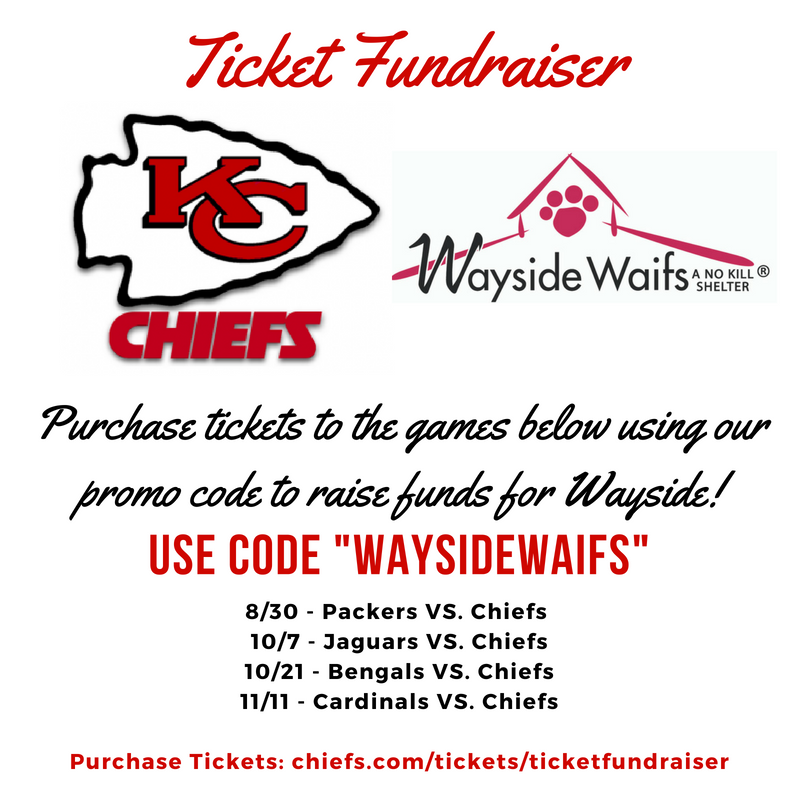 chiefs ticket fund.png